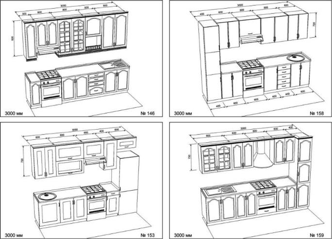 Схема отопления дома электрокотлом своими руками